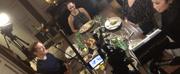 Spotlight Dinner: Slater, Newell, Maldonado & Wynn Dish About Debuts!