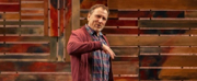 COLIN QUINN: RED STATE BLUE STATE Extends Through March 16 Photo