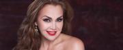 Aida Cuevas Brings TOTALMENTE JUAN GABRIEL To The McCallum Theatre For One Unforgettable Night