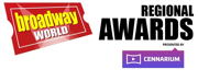 Voting Now Open For the 2017 BroadwayWorld Orlando Awards!