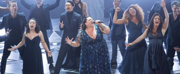 Keala Settle Confirmed as Special Guest for Hugh Jackman on Tour