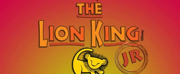 BWW Feature: THE LION KING JR Performed by the CHILDREN'S THEATRE OF CHARLESTON at the CHARLESTON CIVIC CENTER LITTLE THEATRE