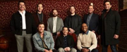 VTA's Star Attractions Announces Straight No Chaser