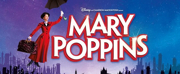 Petula Clark and Joseph Millson Will Join MARY POPPINS