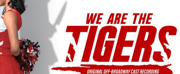 BWW Album Review: WE ARE THE TIGERS (Original Off-Broadway Cast Recording) Bops with Beats and Bite