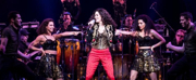 ON YOUR FEET! National Tour to Play its Final Show April 14th