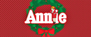 'Security Threat' Cancels Performance of ANNIE at 5th Avenue