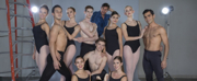 American Repertory Ballet Announces Free 'Meet The Dancers' ON POINTE Event
