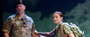 TCU Announces World Premiere Opera in Partnership with US Army
