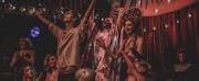 BWW Review: LE CABARET DE POUSSI?RE at Le Zebre De Belleville