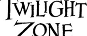 Full Cast Announced For The West End Transfer Of THE TWILIGHT ZONE