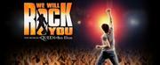 BWW Review: WE WILL ROCK YOU at Casino De Paris
