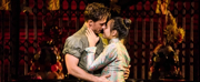 Photos: The Heat is On Tour! First Look at MISS SAIGON
