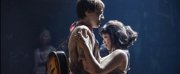 Reviews: HADESTOWN Opens On Broadway- What Did The Critics Think?