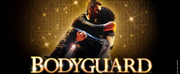 BODYGUARD THE MUSICAL Comes To The Ronacher Next Month