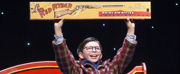 BWW Review: A CHRISTMAS STORY THE MUSICAL Brings in the Season at the Murat Theatre