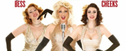 Twirly Whirly Burly-Q, Classic Burlesque with a Modern Twirl, Comes to Bangor