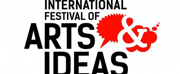 International Festival Of Arts and Ideas Leadership Announced