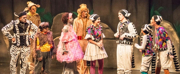 BWW Review: Valley Youth Theatre Presents MADAGASCAR