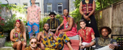 Mwenso & The Shakes Will Have Audiences Dancing at Walton Arts Center this September
