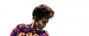 PHOTO FLASH: First Poster of Renee Zellweger as Judy Garland is Released