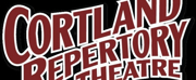Cortland Rep Announces 47th Annual Summer Season For 2018