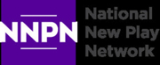 NNPN Announces Five Rolling World Premieres Opening Within The Month!