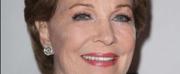 Feinstein's/54 Below Will Celebrate Dame Julie Andrews