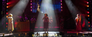 Photo Flash: A NIGHT WITH JANIS JOPLIN Comes to La Mirada