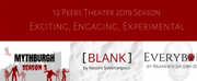 12 Peers Theater's Eighth Season Looks Back As It Looks Forward