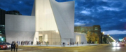 Institute for Contemporary Art to Open Next Spring at VCU