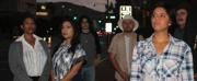 Photo Flash: Borderlands Theater Presents SANCTUARY