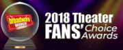 Vote For the 16th Annual Theater Fans\