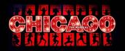 CHICAGO Returns to Beijing Through November 18
