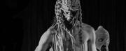 BWW Review: BALLET NATIONAL DE MARSEILLE at Avignon's OPERA CONFLUENCE