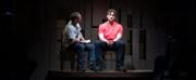 Photo Flash: Clocktower Players Commemorate Matthew Shepard