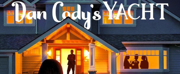 DAN CODY'S YACHT Begins Performances Tomorrow at MTC Stage I