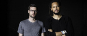 Flobots Release Response Track and Video 'Handle Your Bars'