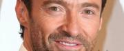 Hugh Jackman Will Bring One-Man Show on Tour