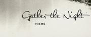 Katherine Seluja And Tina Carlson Read Poetry At Teatro Paraguas