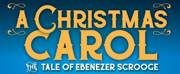 Florida Rep Presents a New Adaptation of A CHRISTMAS CAROL