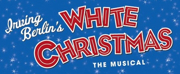 IRVING BERLIN'S WHITE CHRISTMAS Opens Tomorrow in Tulsa