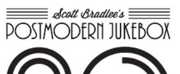 Postmodern Jukebox Roars into Casper this April