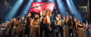LES MISERABLES in New Orleans Goes On Sale November 2nd