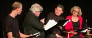 Tangent Theatre Slates 2017 NEWvember New Plays Festival