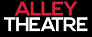 Actors Report Abusive Behavior from Retired Alley Theatre Artistic Director