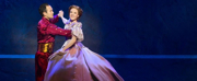 BWW Review: THE KING AND I  at Times Union Performing Arts Center Photo