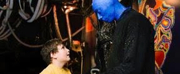 Blue Man Group Orlando Partners with Autism Speaks to Present Autism-Friendly Performance