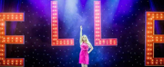 BWW Review: LEGALLY BLONDE, Festival Theatre, Edinburgh