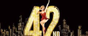 Bonnie Langford Will Join the Cast of 42ND STREET